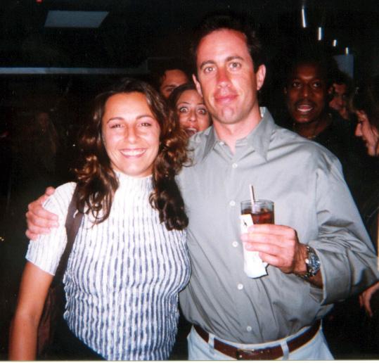 Jerry Seinfeld Selma Fonseca.jpg