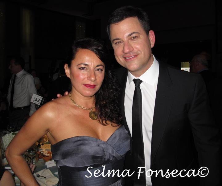 Jimmy Kimmel_Selma.JPG