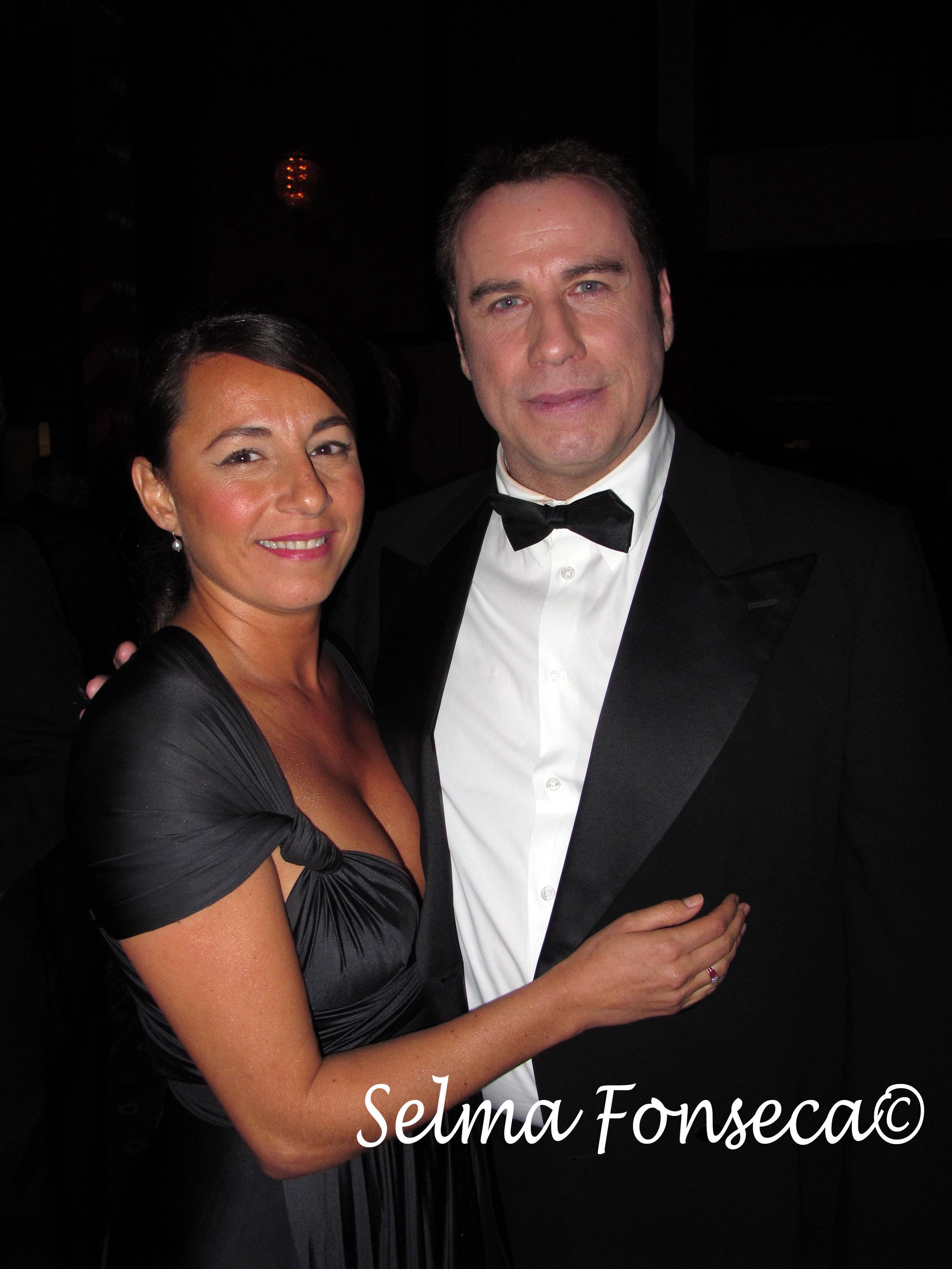 John Travolta_Selma.JPG