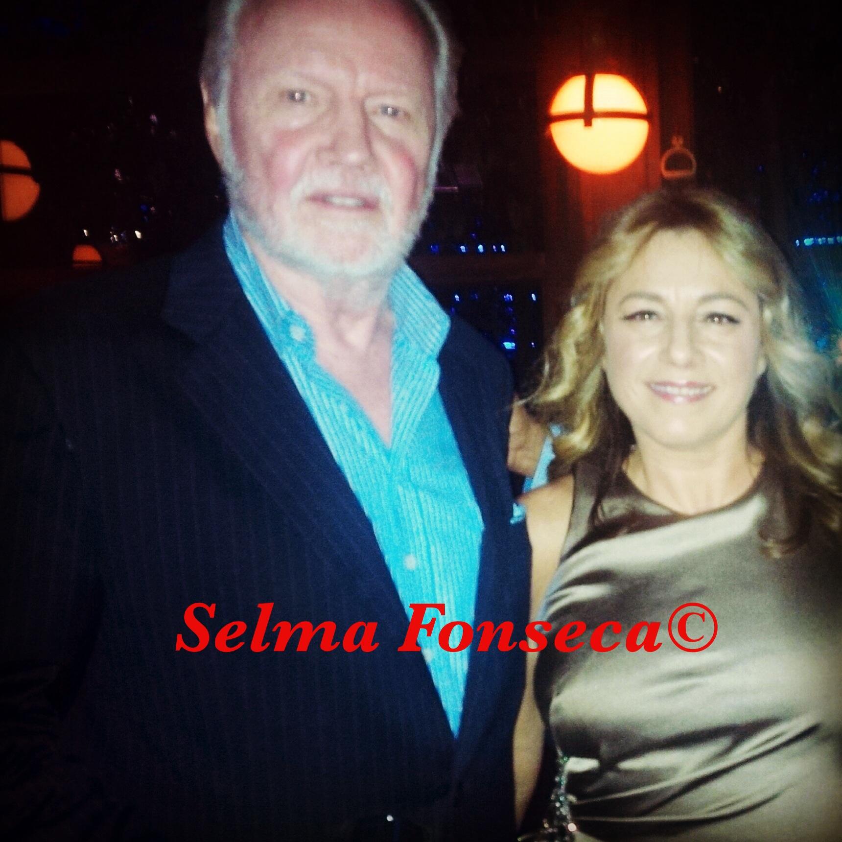 Jon Voight Selma Fonseca.JPG