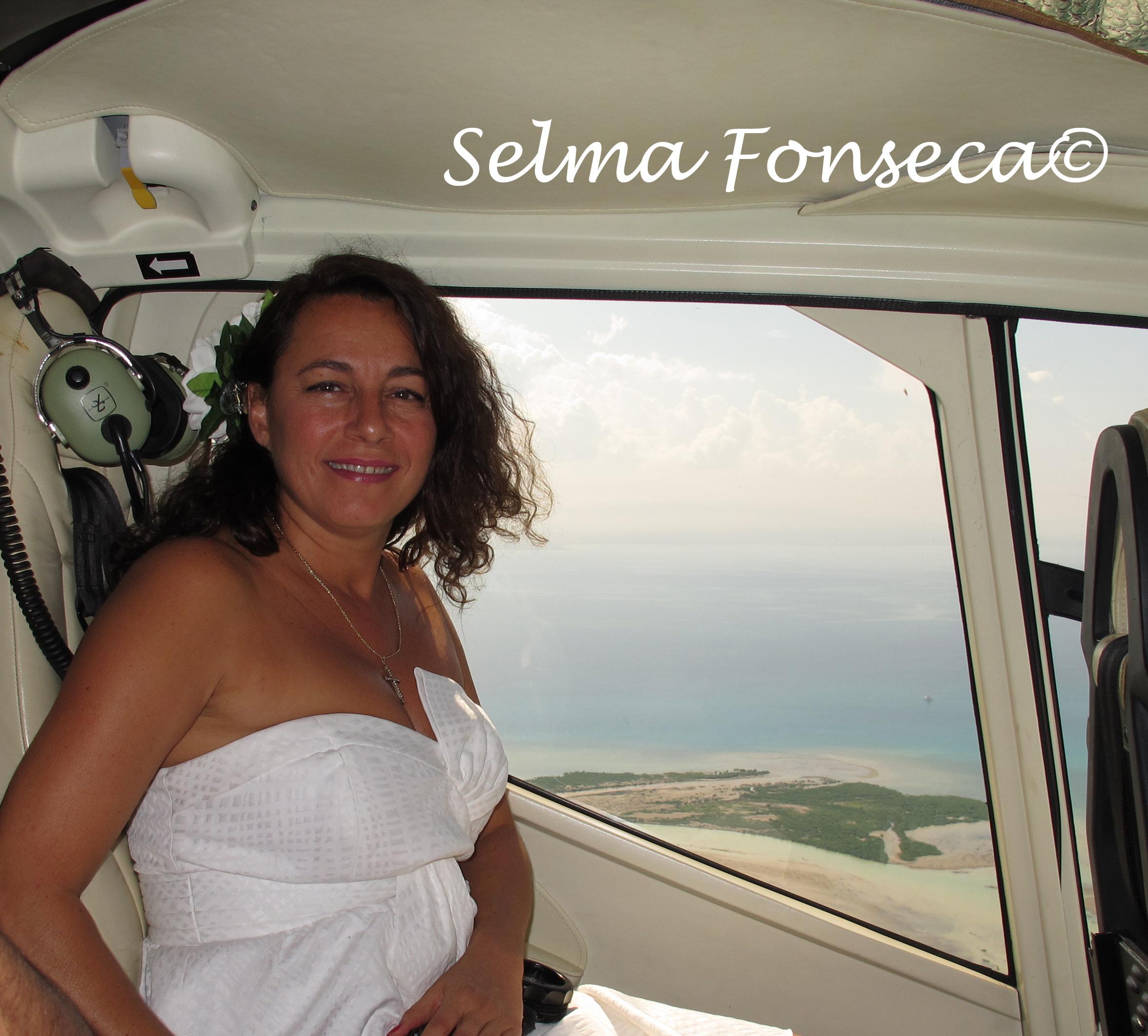Selma Helicopter Haiti.jpg