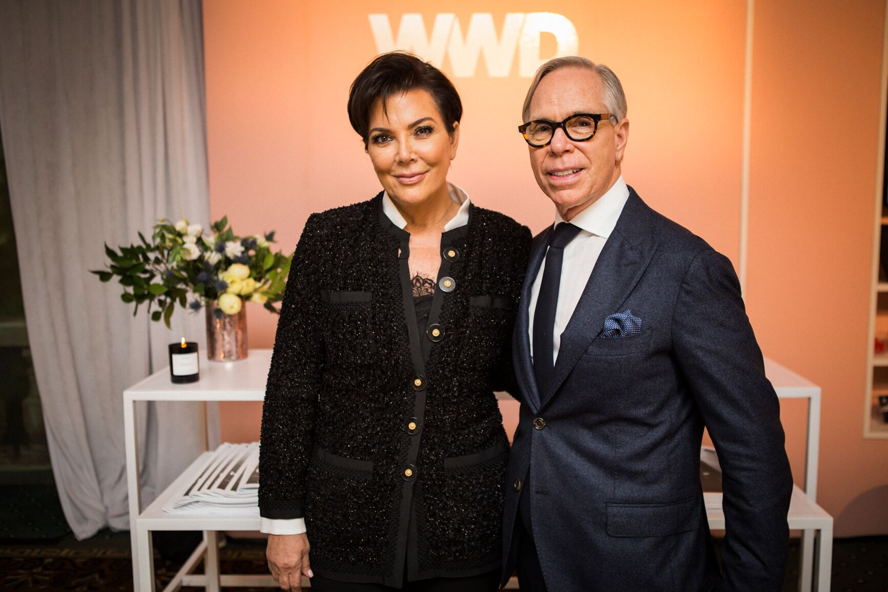 Kris Jenner_Tommy Hilfiger (Credit - Patrick Macleod_WWD)_preview.jpeg