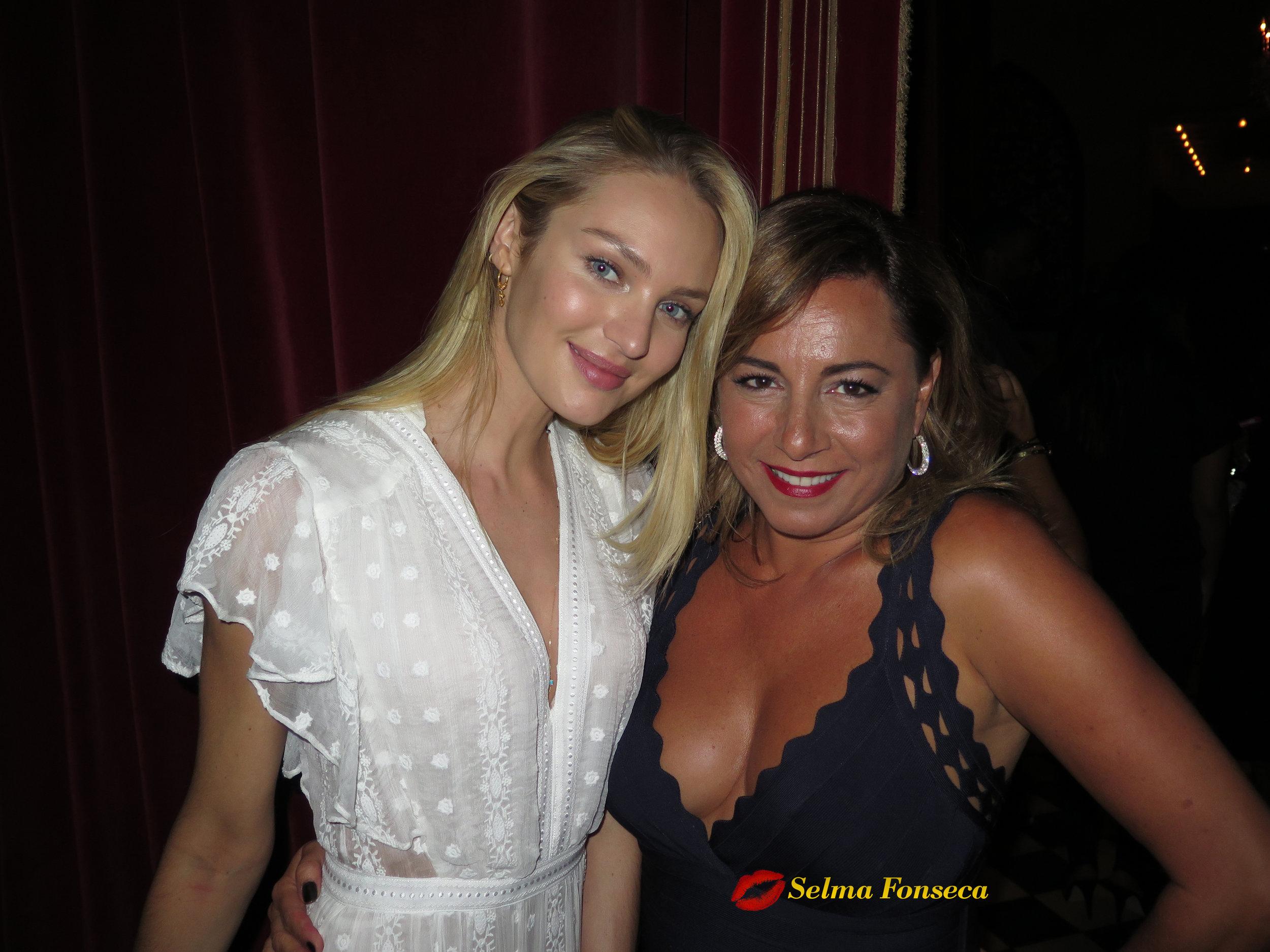 Candice Swanepoel Selma Fonseca.JPG