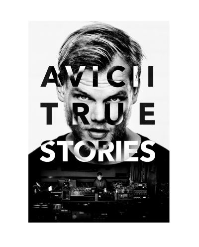 avicii-true-stories.jpg