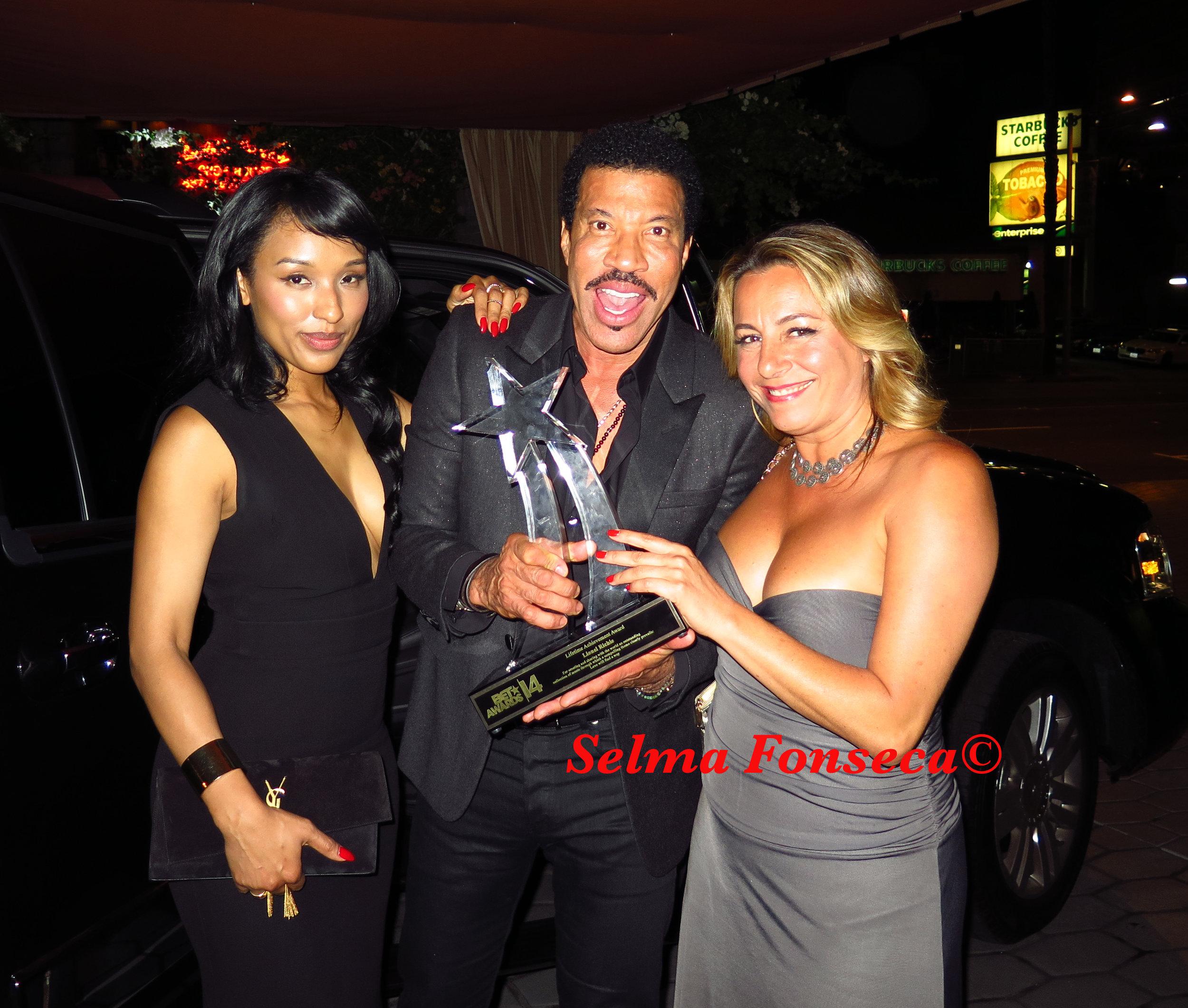 Lionel Richie BET.JPG