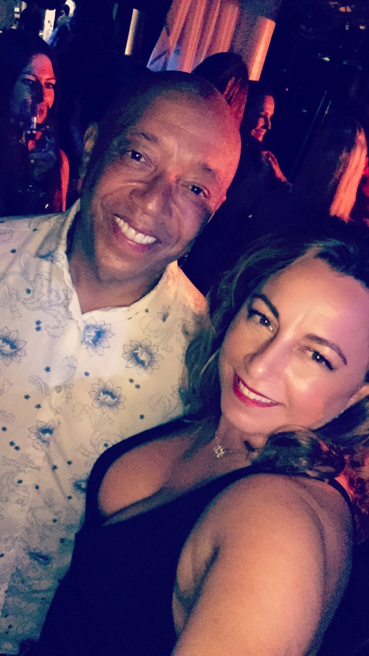 Russell Simmons.JPG