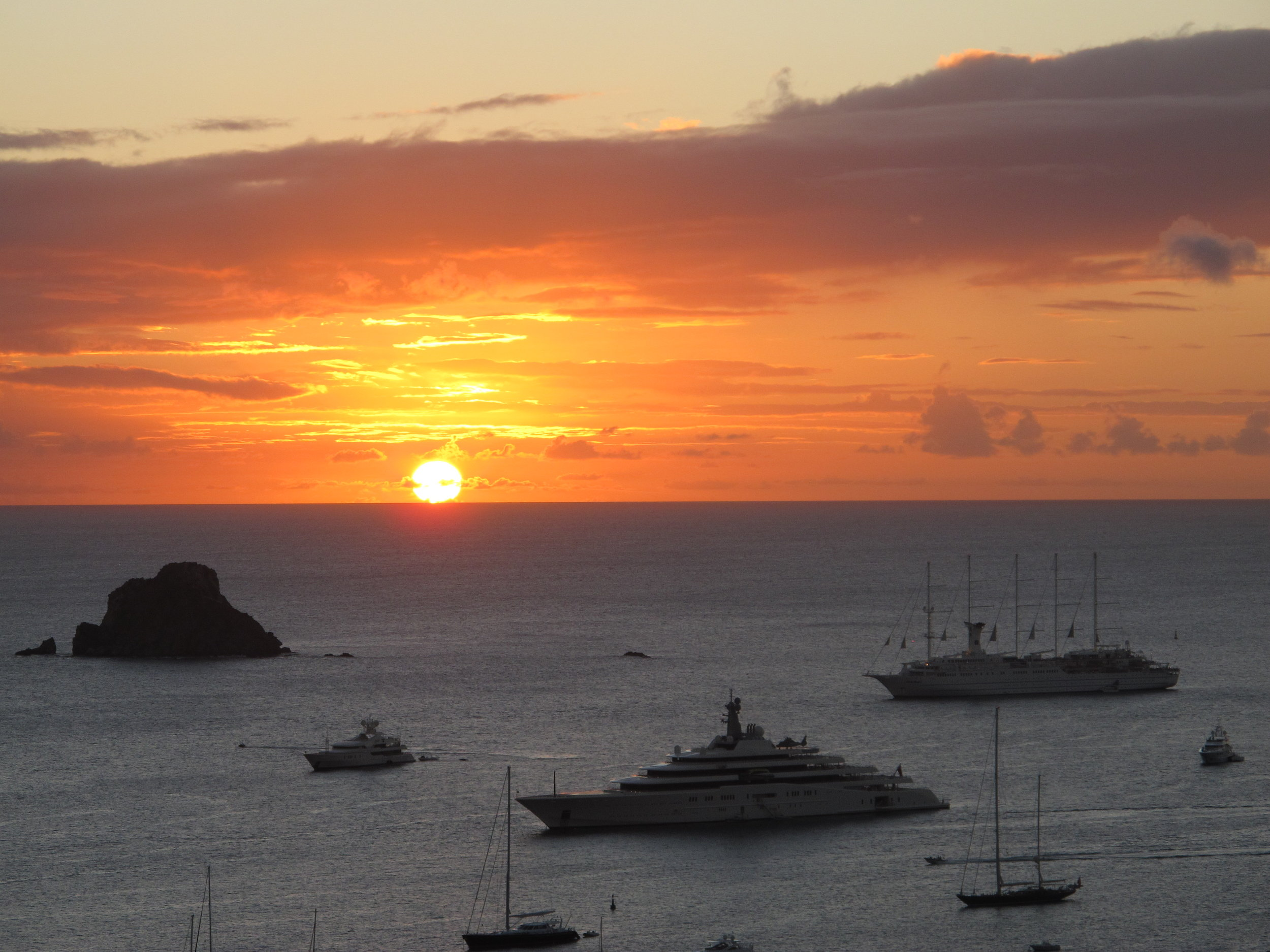 St Barth Caribbean.JPG