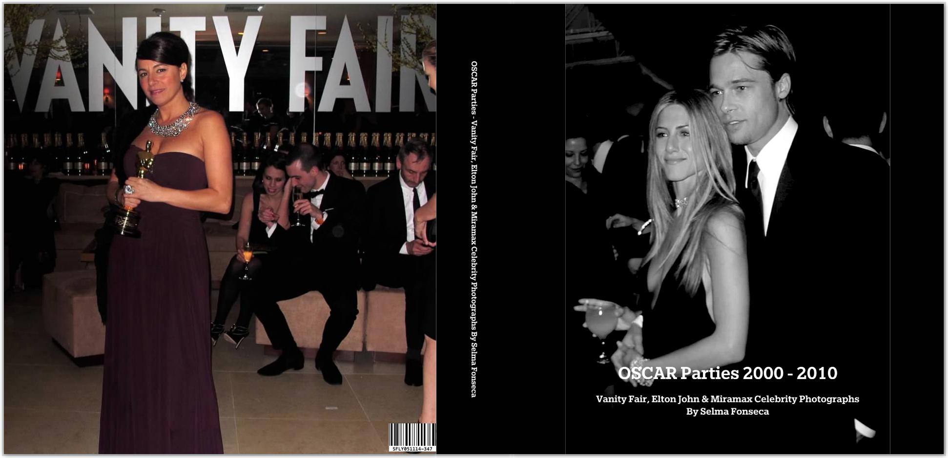 OSCAR Book 1.png