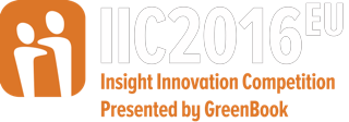 IIec2016-white.png