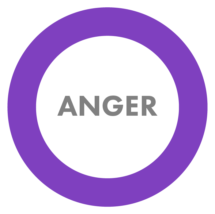 ANGER2@2x.png