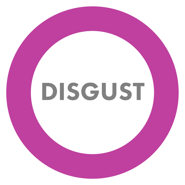 DISGUST2@2x.png