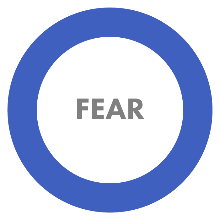 FEAR2@2x.png
