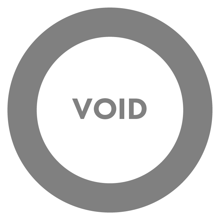 VOID2@2x.png
