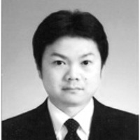 HIROAKI WATANABE - Country Representative, Japan