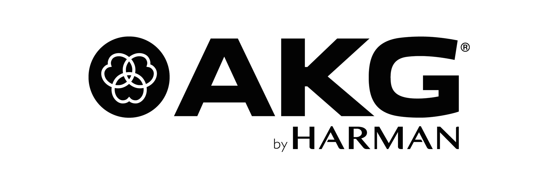 AKG-by-Harman-logo.jpg