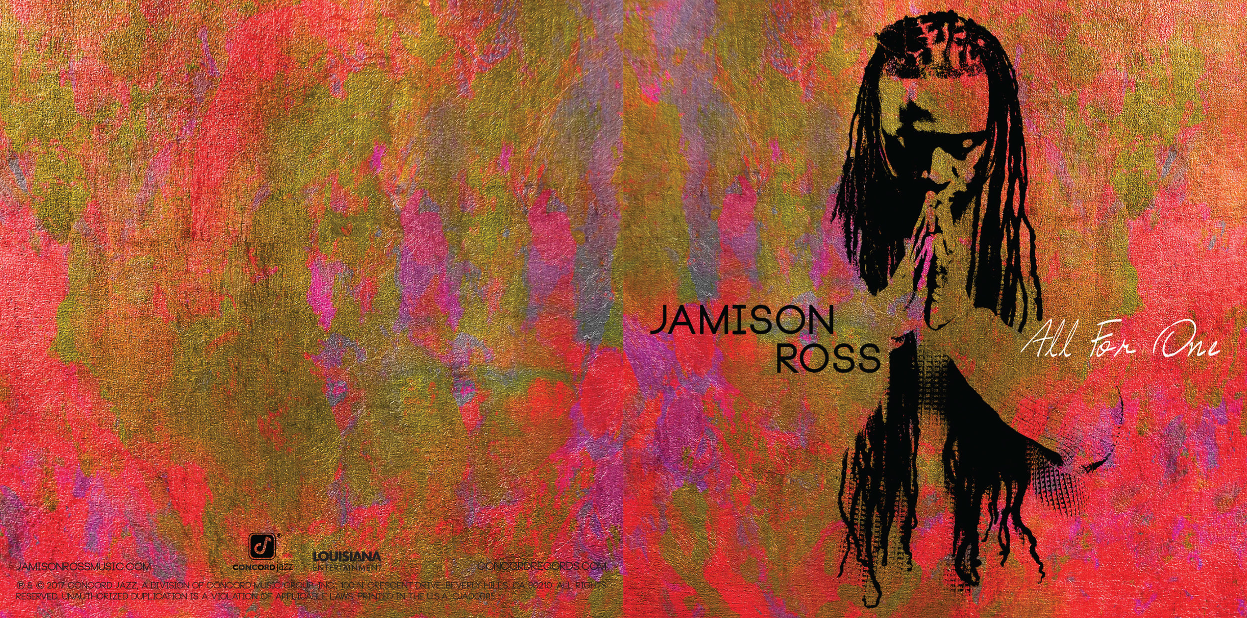 JAMISON ROSS BOOKLET-REV-1.jpg