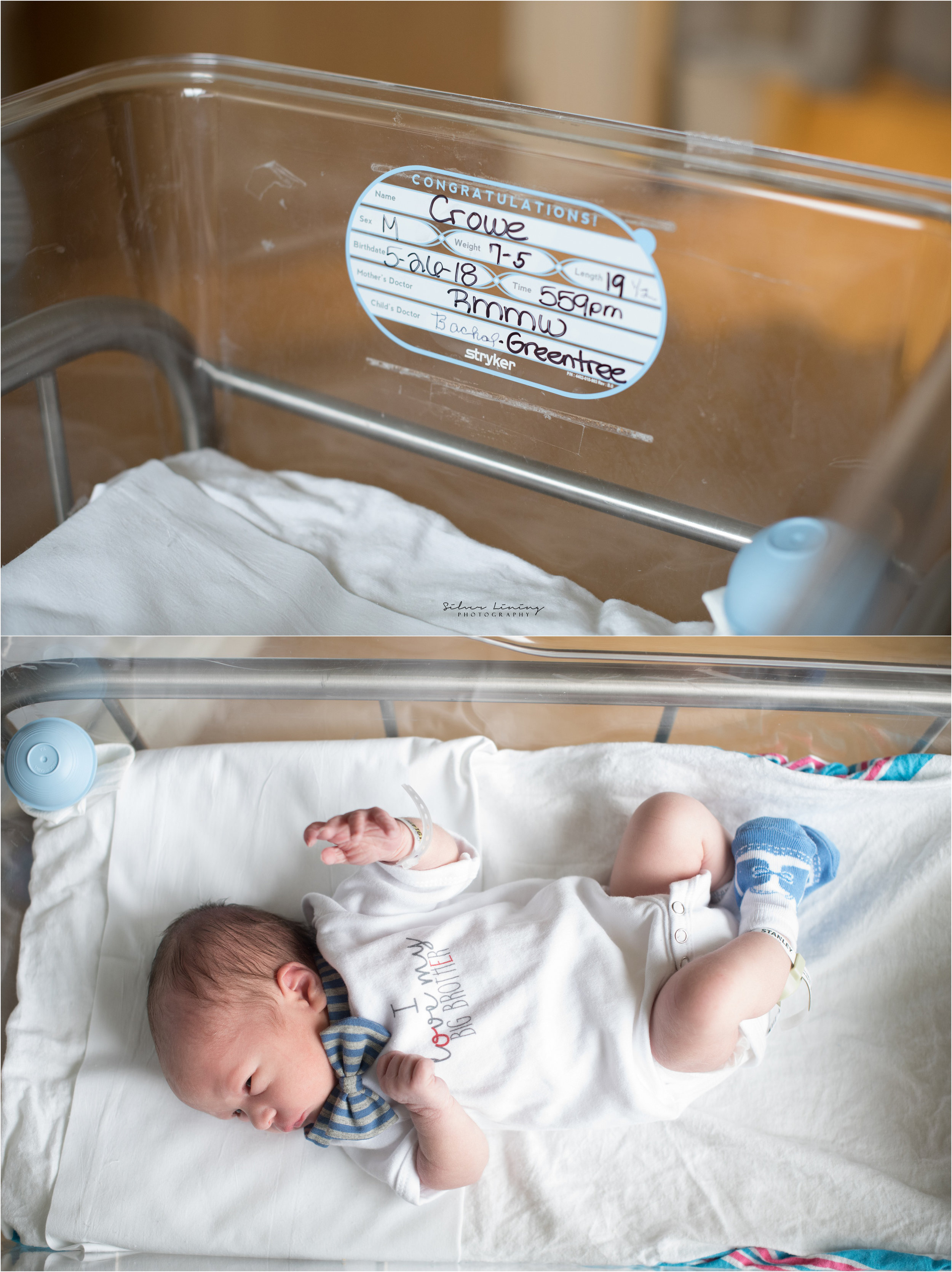 Virtua Voorhees Newborn photos (3).jpg