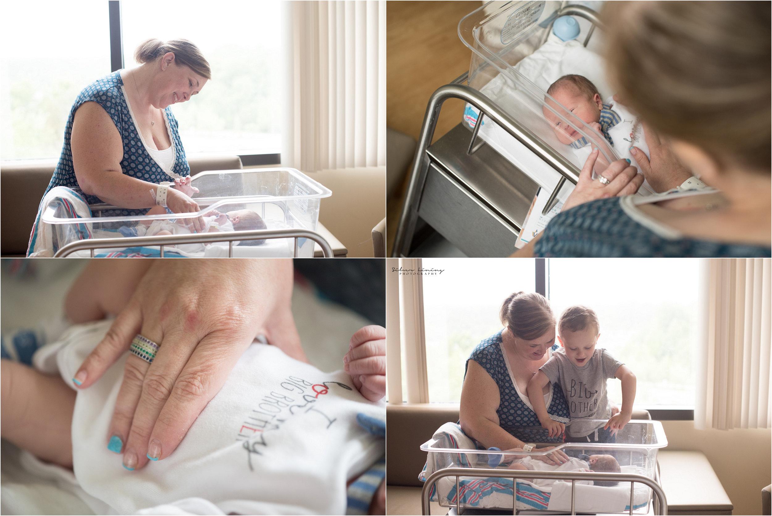 Virtua Voorhees Newborn photos (4).jpg