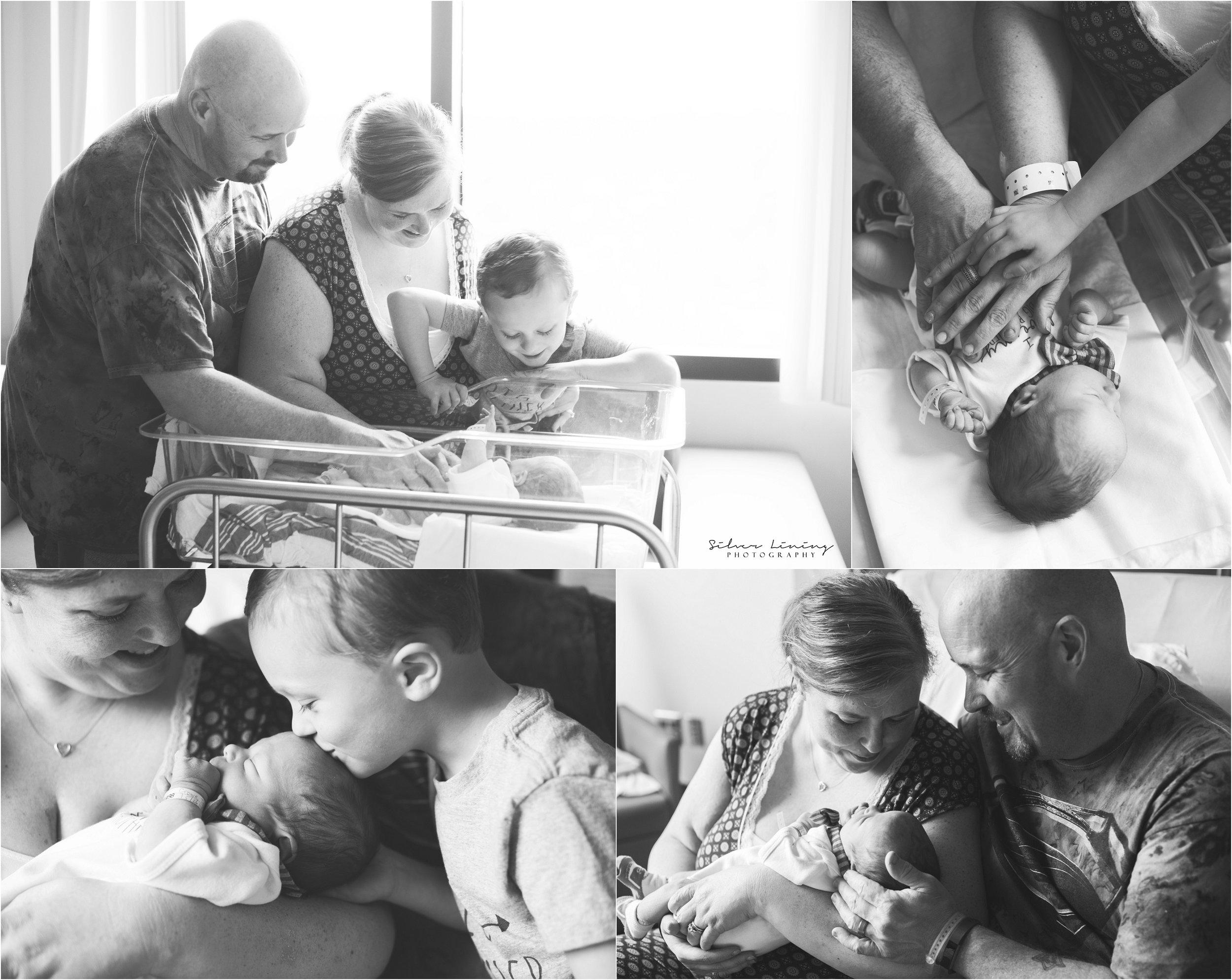 Virtua Voorhees Newborn photos (5).jpg
