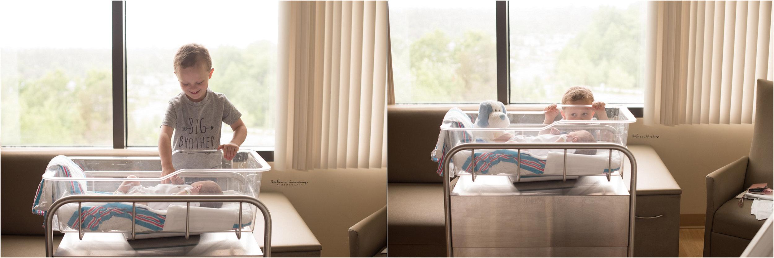 Virtua Voorhees Newborn photos (6).jpg