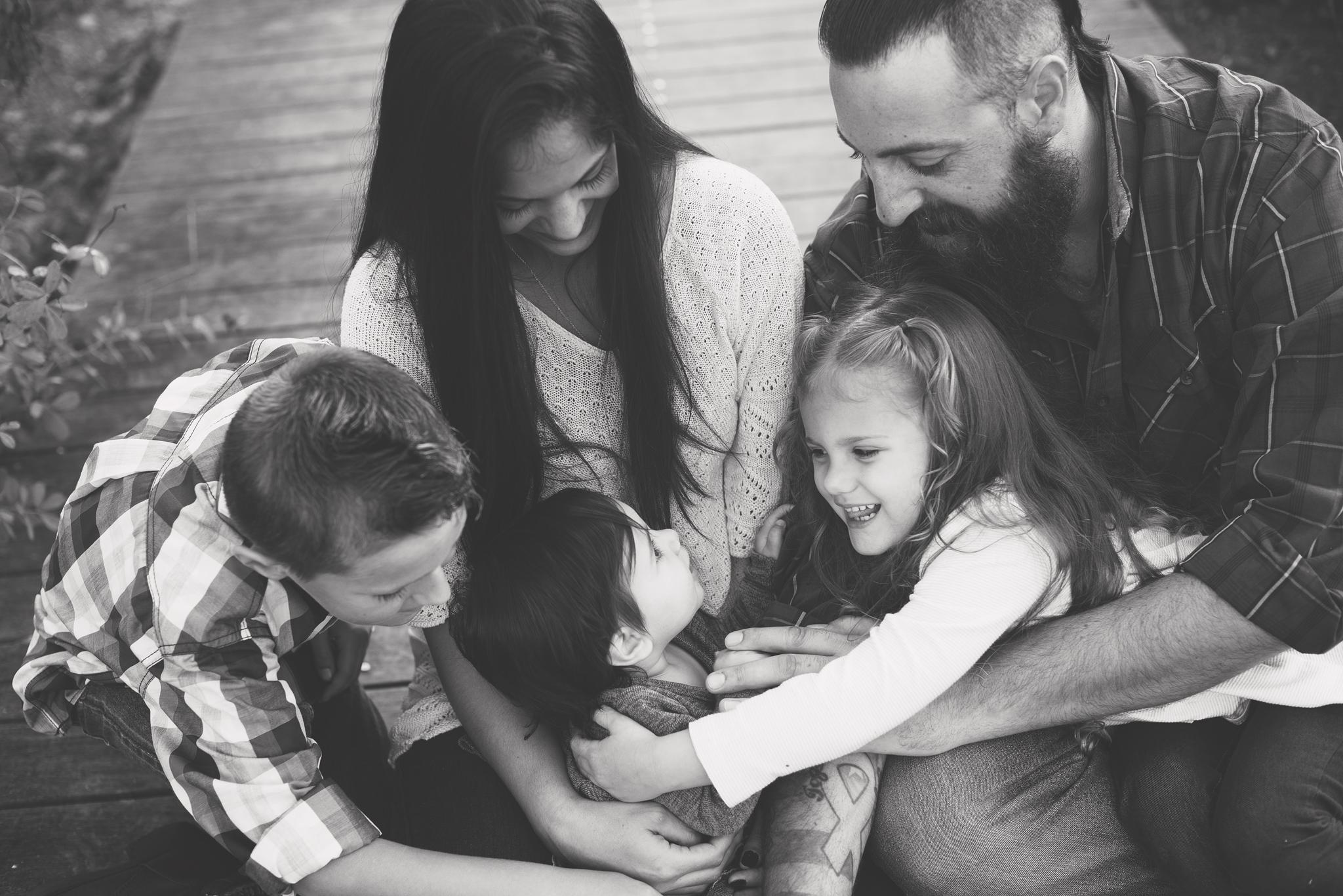 ©SLP - Stacie Family Session (23).jpg