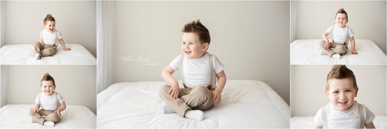 South Jersey Child Photographer, Lumberton, NJ, 3 year old pictures
