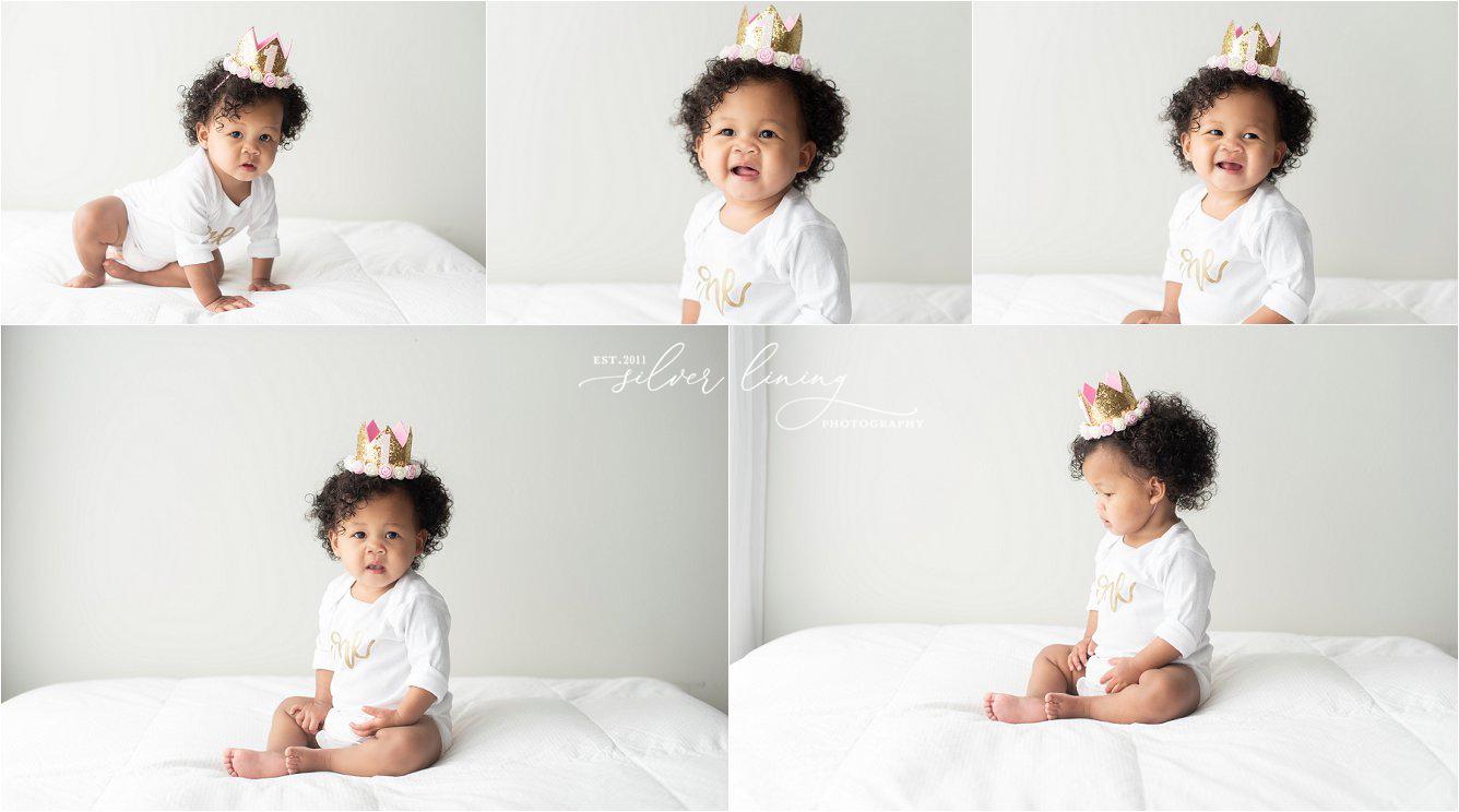 South Jersey Child Photographer_0007.jpg