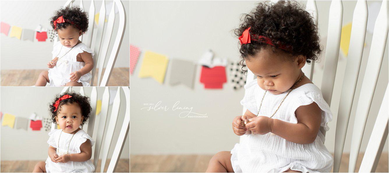 South Jersey Child Photographer_0014.jpg
