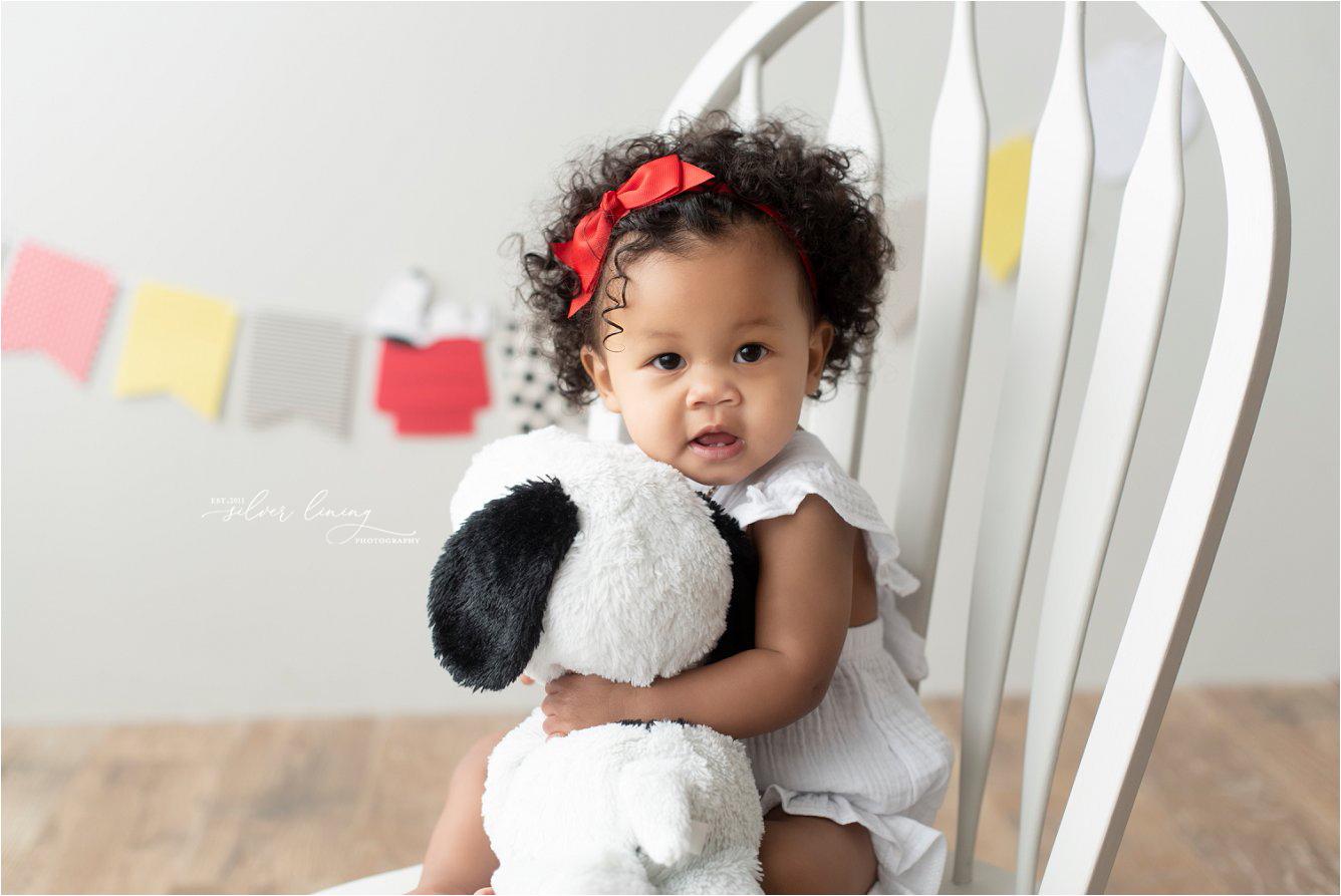 South Jersey Child Photographer_0015.jpg