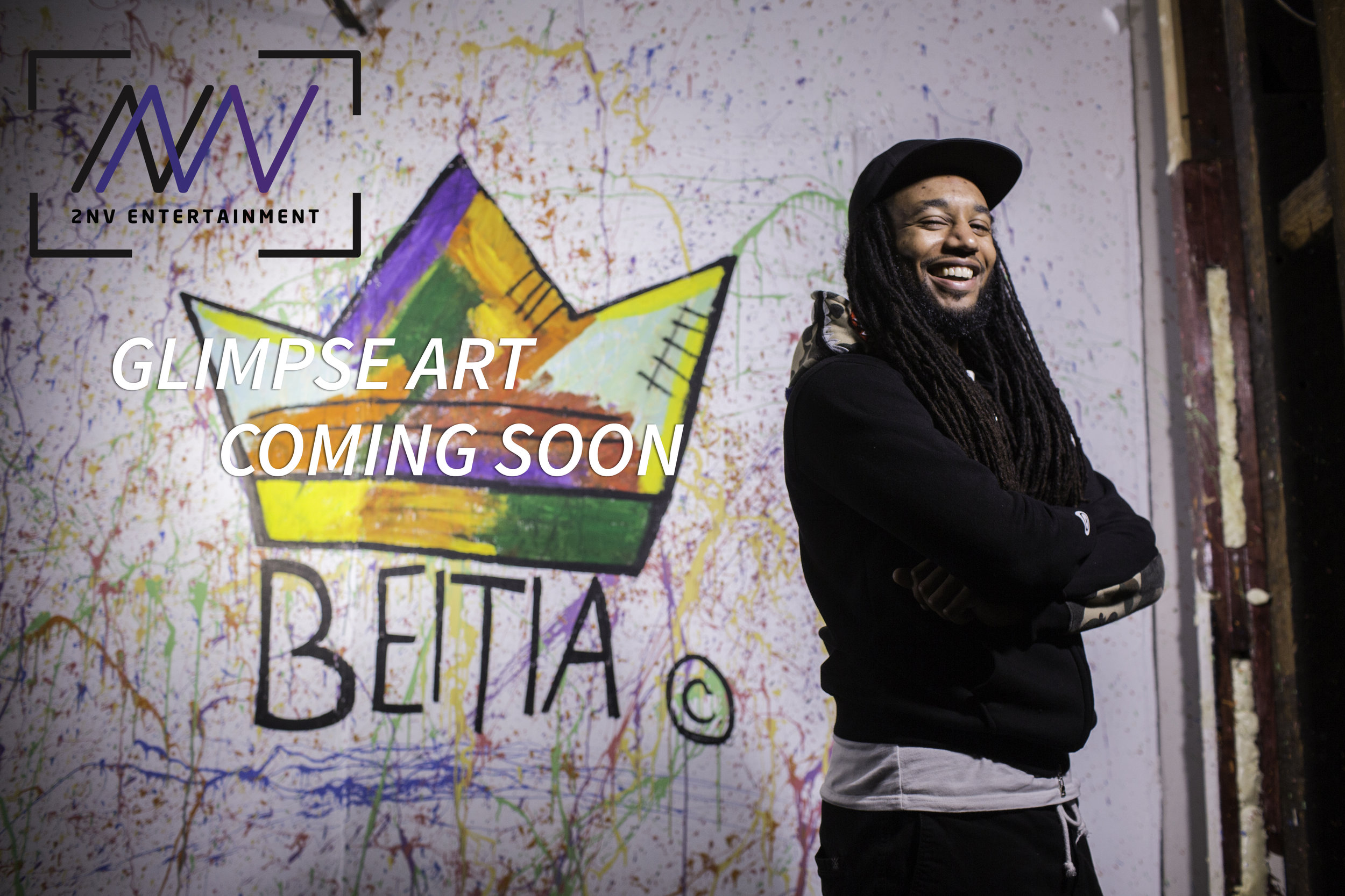 Beitia Coming Soon 2.jpg