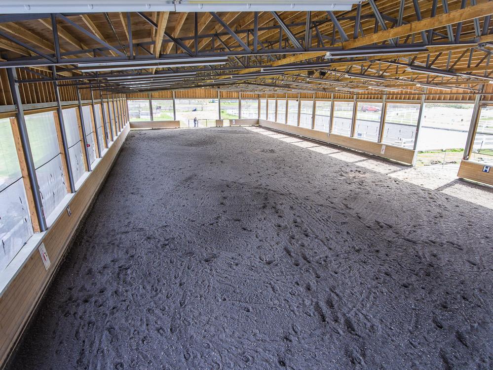 Indoor Arena - looking toward open end.jpg