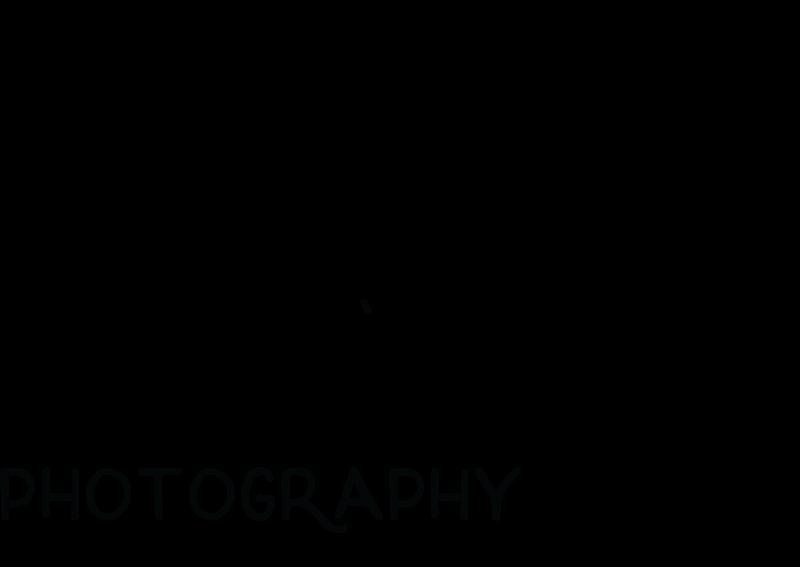 Logo_bw_notag_JessicaFarren_md.png