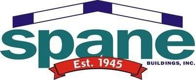 Logo Spane.jpg