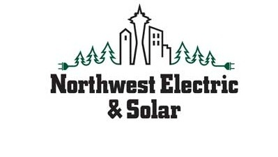 NW%2Belectric%2Band%2Bsolar.jpg