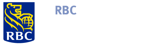 RBC_Project_EAP_rgbRE.PNG