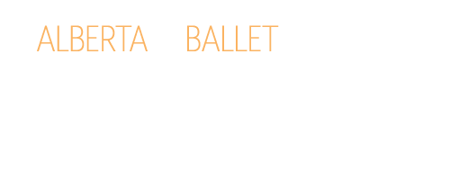 Unleashed, Alberta Ballet Welcomes