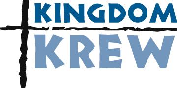 Kingdom-Krew-Logo-(CMYK)-12-10.jpg