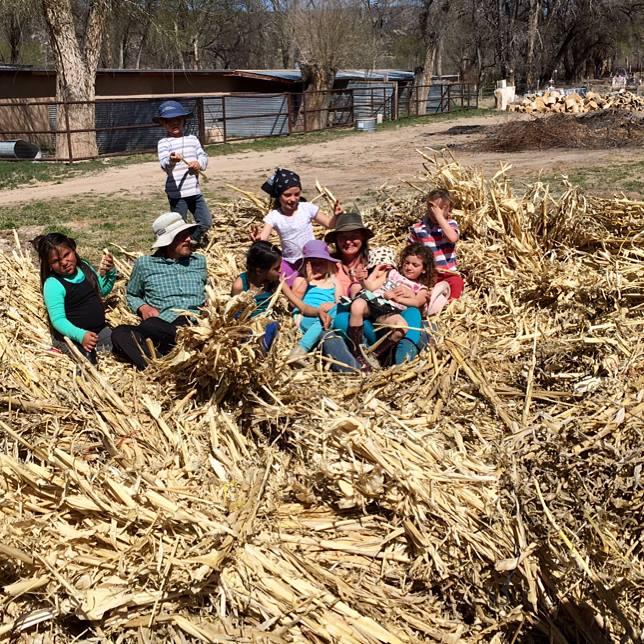 3-16-17 Farmer Ron.jpg