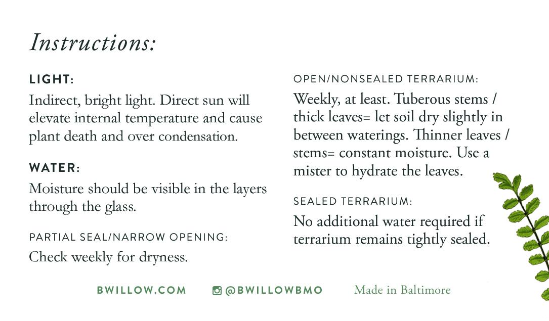 Retail-care cards_0009_Terrarium Back.jpg