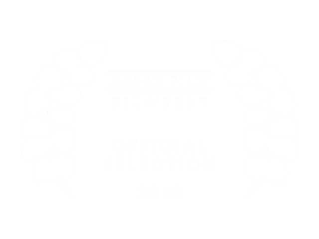 FF18-Laurels-Official-Selection-WHITE.png