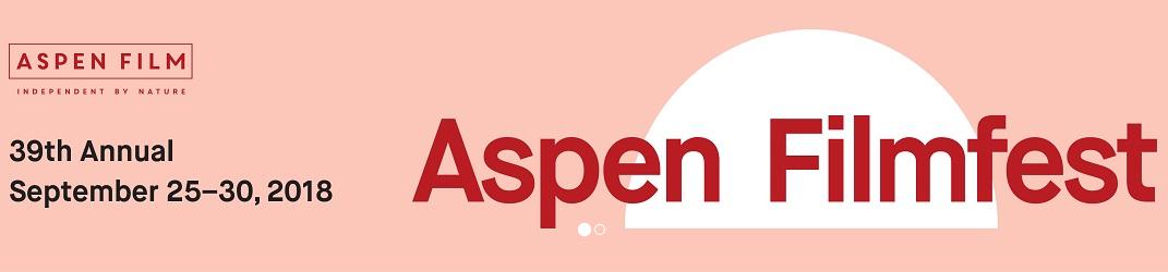 AspenFilmFest-LogoHoriz.jpg