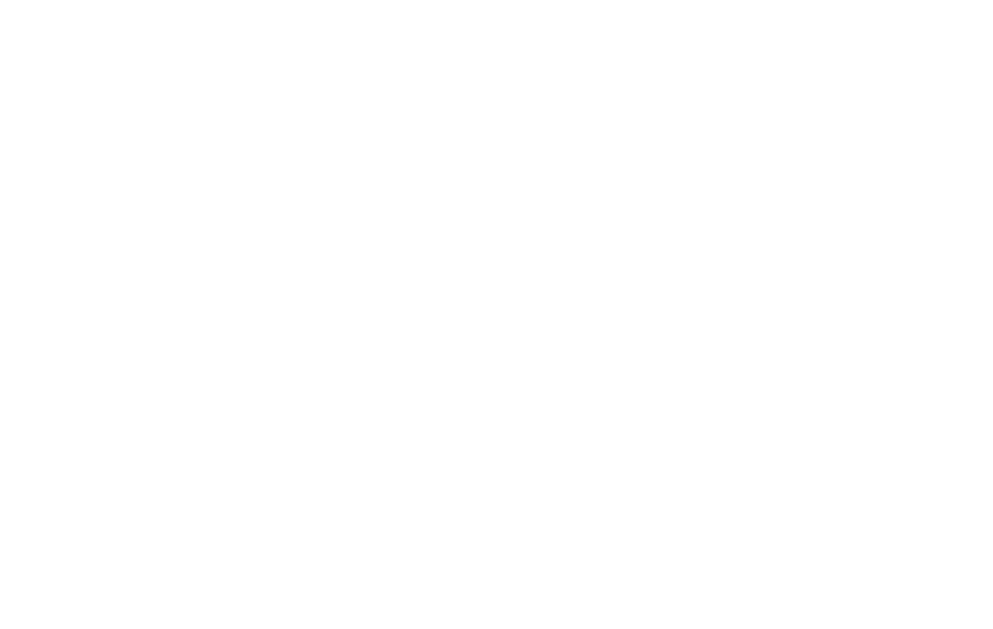 TCFF2019_Laurel_OfficialSelection-White.png