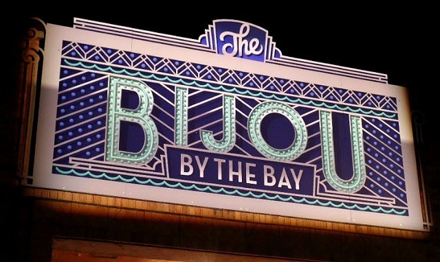 bijou-by-the-bay-marquee-640.jpg
