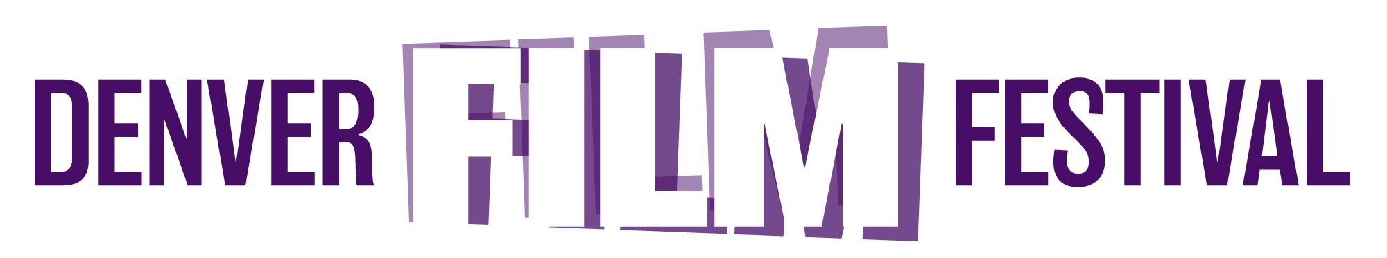 DFF-Logo-Horiz-Long-Purple-Dark-RGB.png