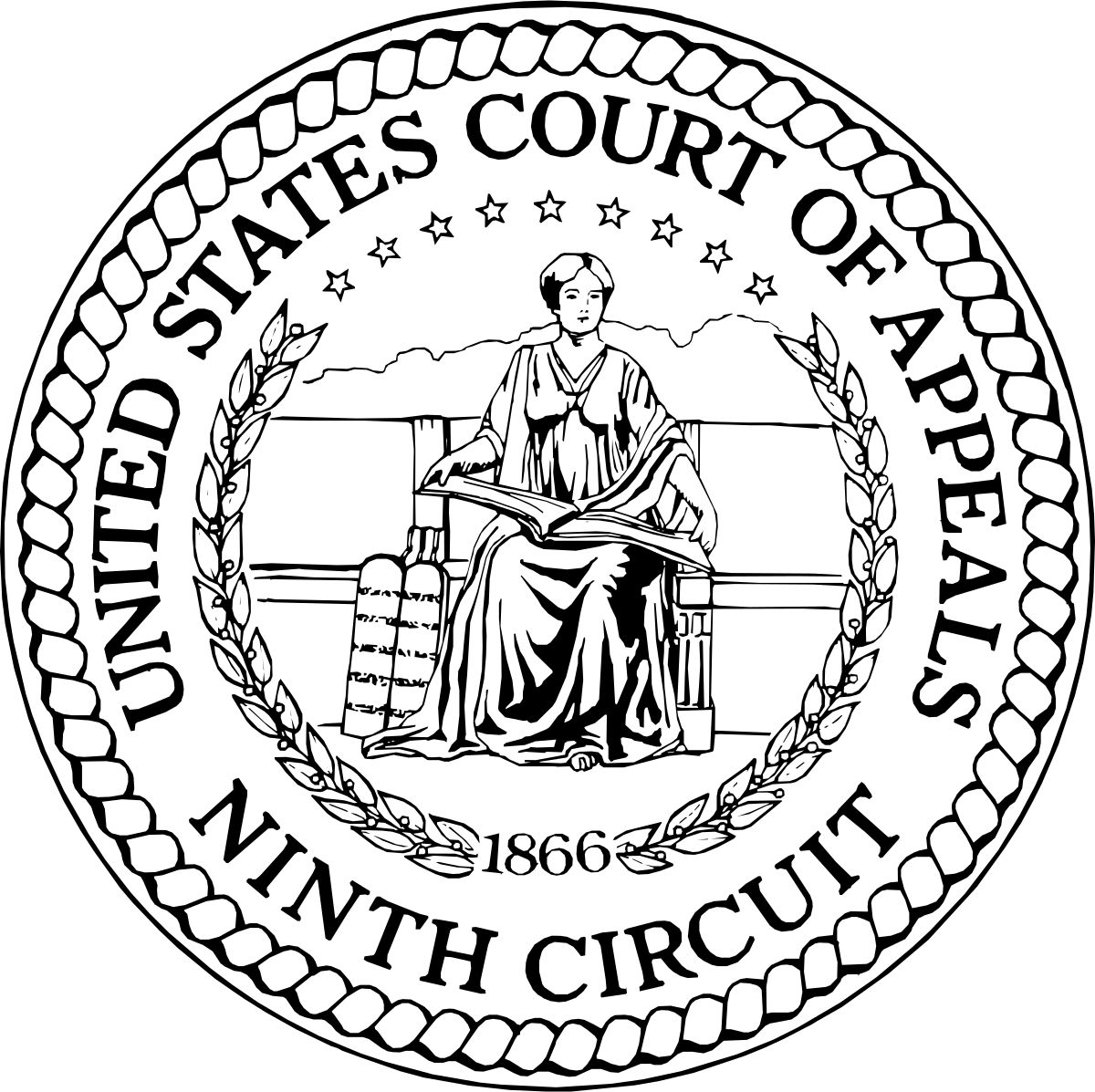 Ninth Circuit Court of Appeals