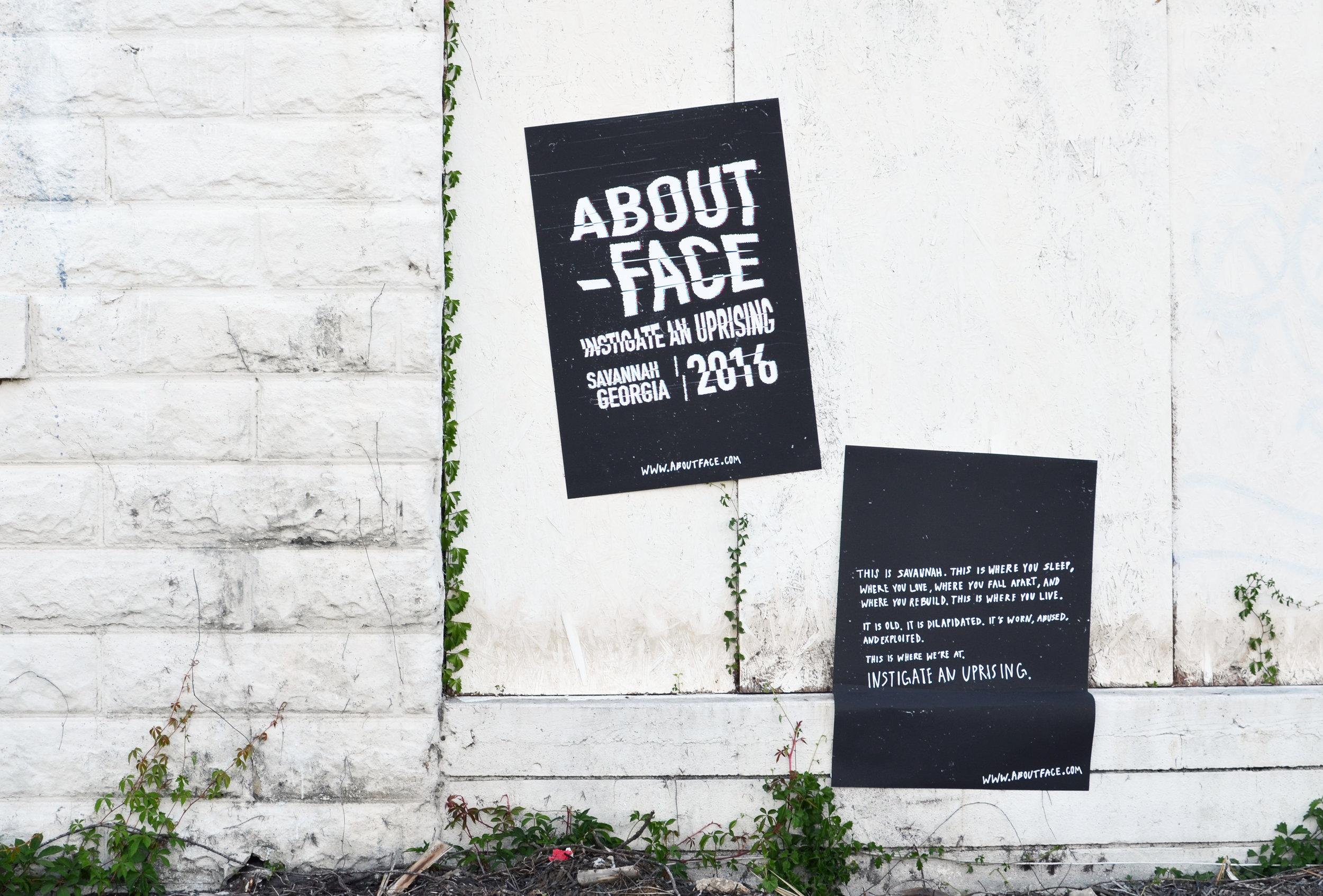 posters6.jpg