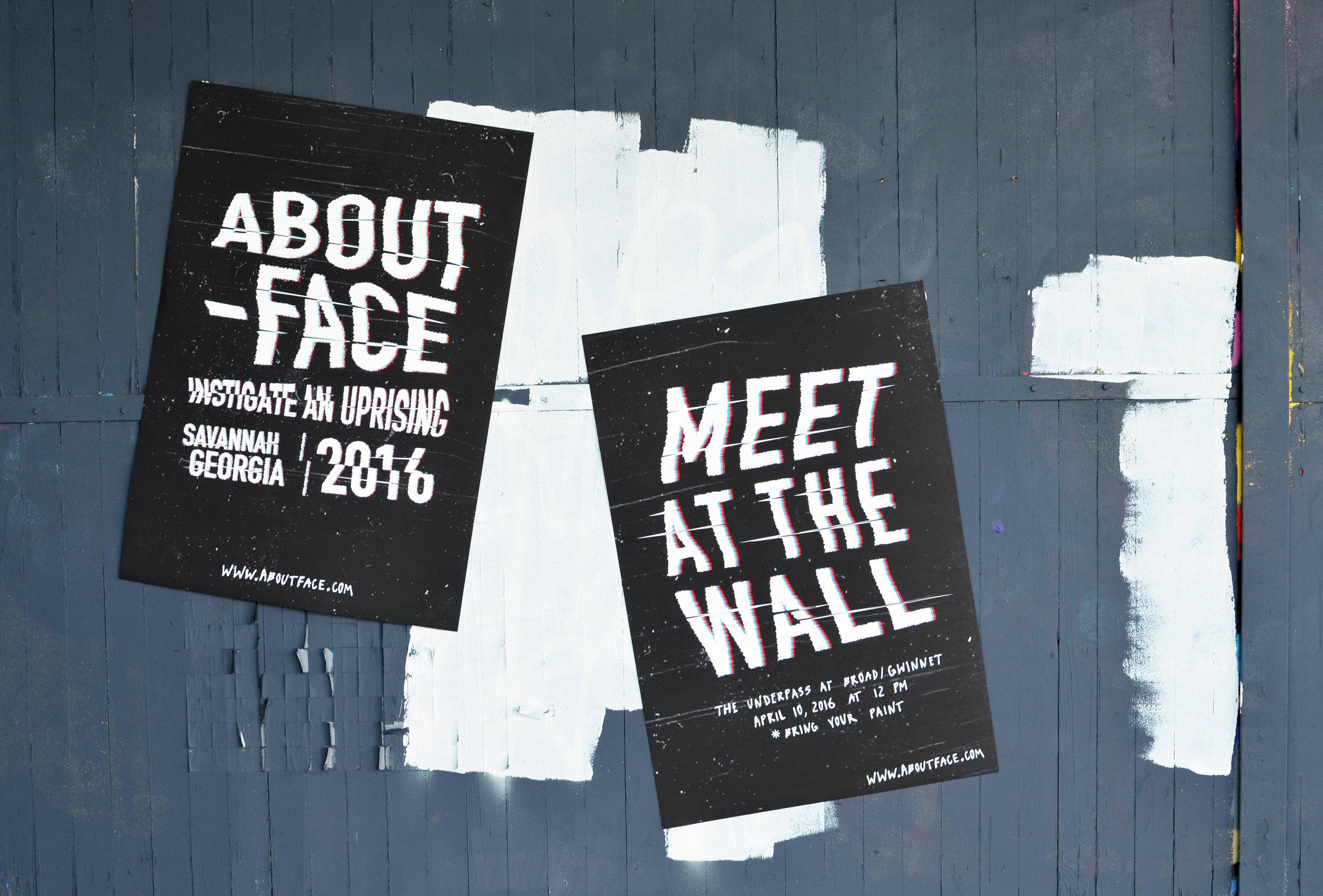 posters8.jpg