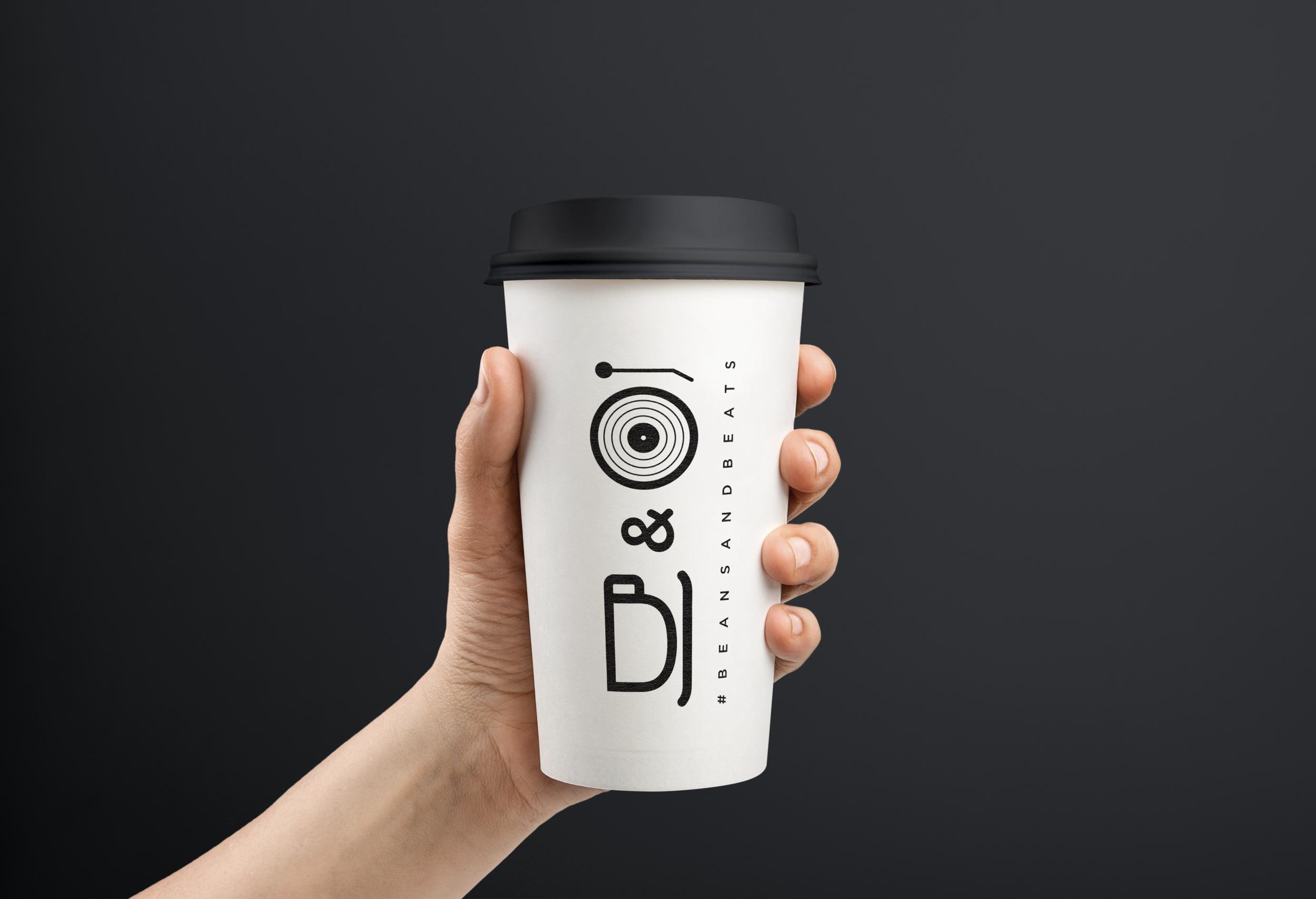 Medium cup.png