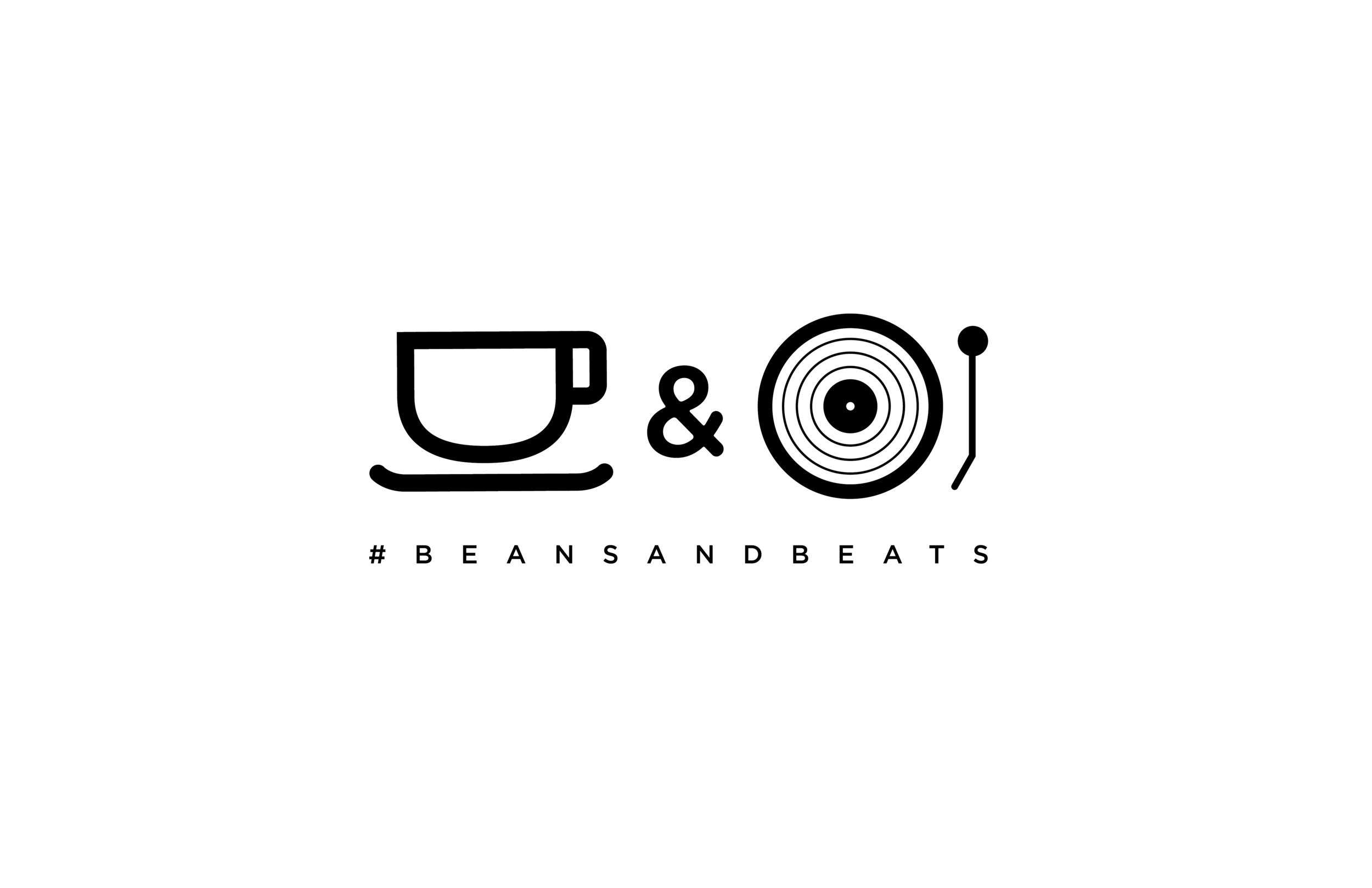 MA _vinyl_Logo-01.png