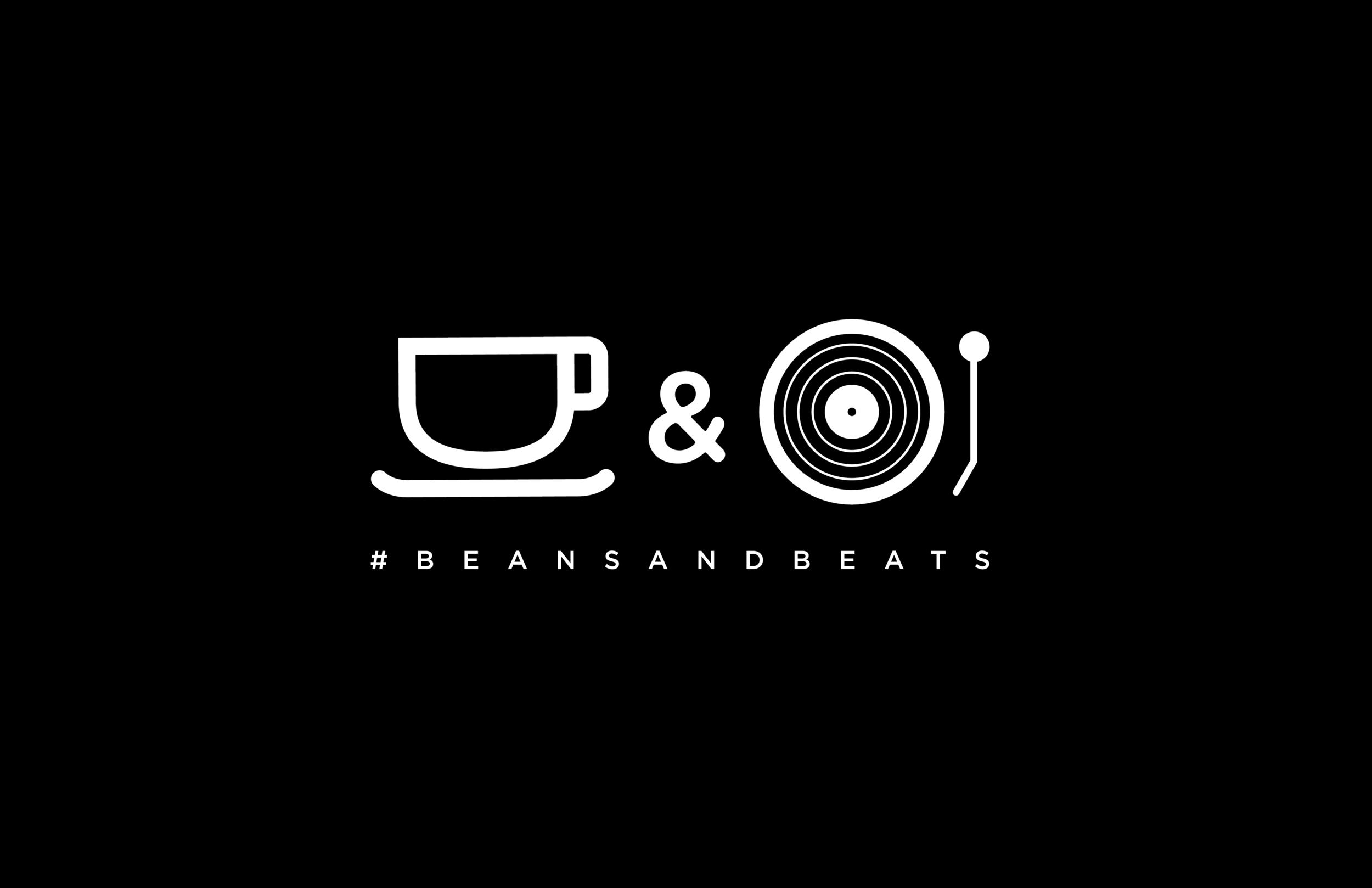 MA _vinyl_Logo-02.png